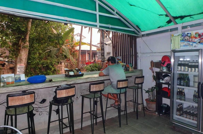 Onde ficar na Tailândia - Chiang Mai