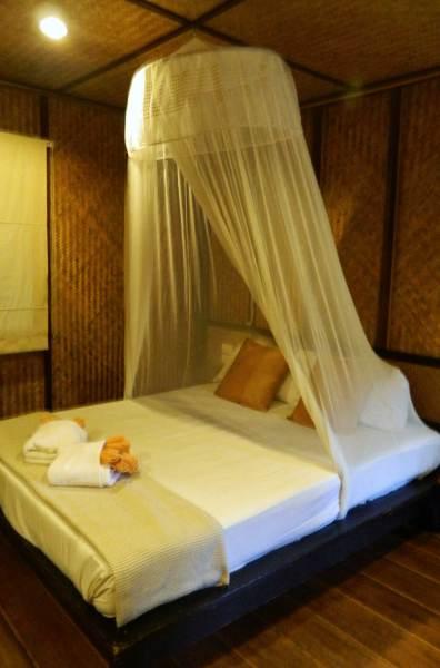 Onde ficar na Tailândia - Railay Beach