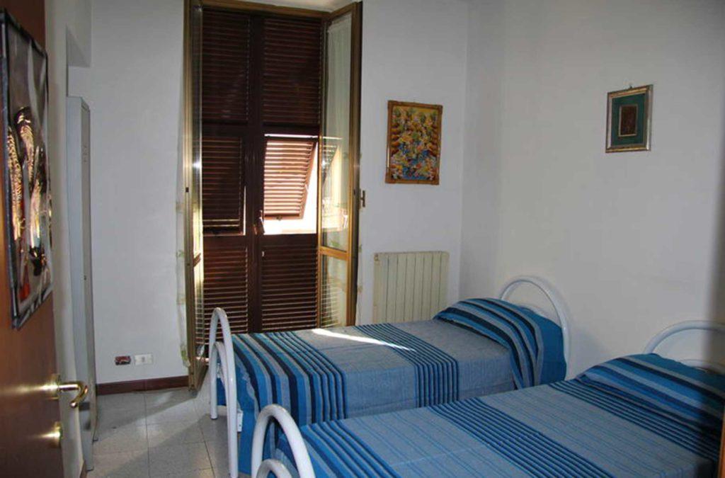 Onde ficar na Itália - Cinque Terre