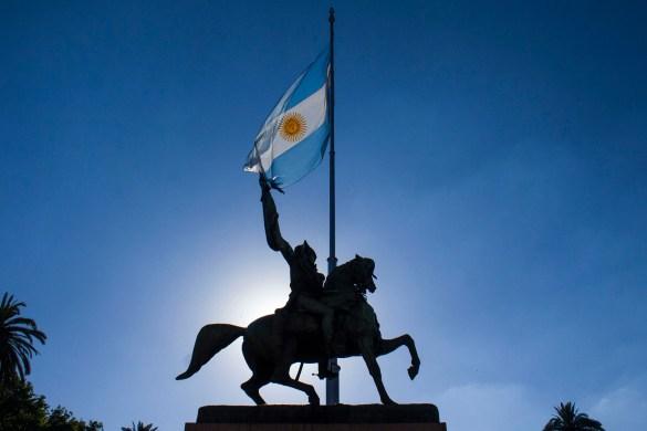 10 dicas de Buenos Aires que você precisa saber antes de viajar
