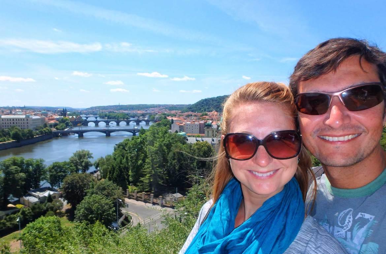 10 dicas de Praga que você precisa saber antes de viajar