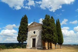 Guia de Viagem Itália - Toscana