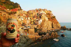 Guia de Viagem Itália - Custos