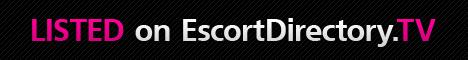 EscortDirectory.TV - Escorts World Wide