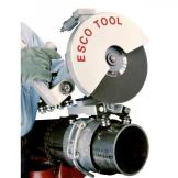 Quick Clamp APS-438 Saw