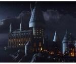 Hogwarts - Harry Potter