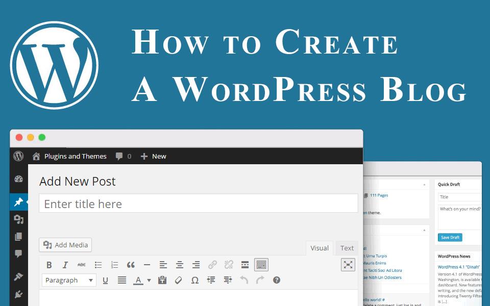 ow-to-create-a-wordpress-blog