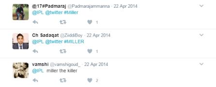 twitter player battle 1