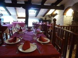 Restaurante Casa Fito