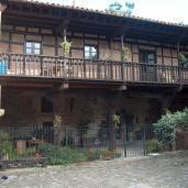 Casa Pza. Cantón