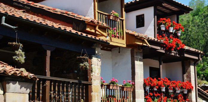 Barrio Carpeza