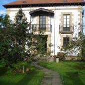 Casa de Jándalos