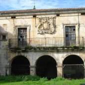 Palacio Gómez de la Torre