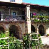 El Palacio (Renedo)
