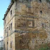 Torre de Hoyos