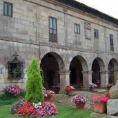 Palacio de Escagedo