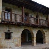 Museo de Cabuérniga