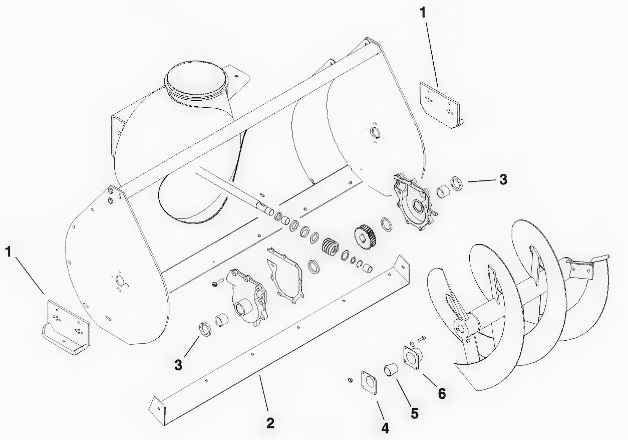 Bolens Bl100 Fuel Line Routing 30 Wiring Diagram Images Mtd Bl150 41cd150g163 Engine Parts Diagrams Toro Dingo Snowblower Attachment Partsw800 Fantastic Craftsman Snow Blower Imageresizertool