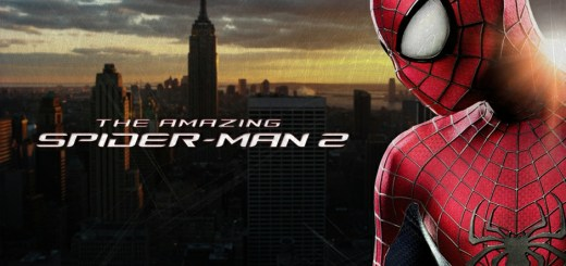 Amazing_SpiderMan2_iOS