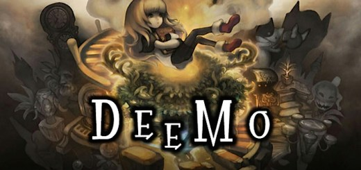 Deemo_juego_musical