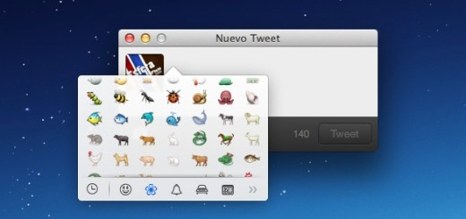 Emoji Mavericks