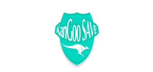 Kangoosave logo