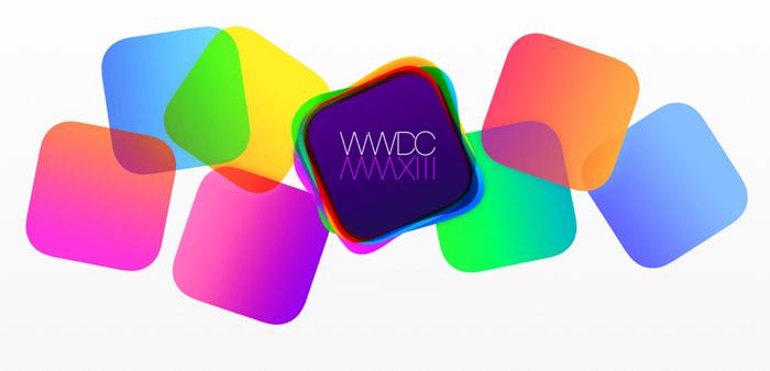 Keynote WWDC 13 5