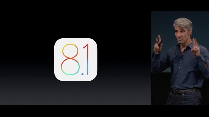 OS81 novedades