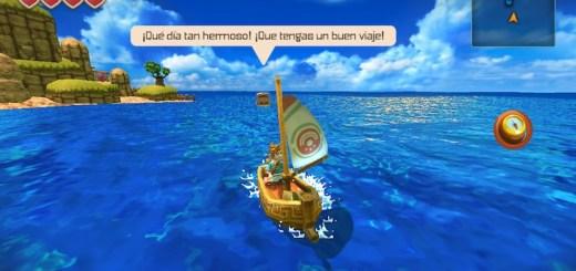 Oceanhorn 4