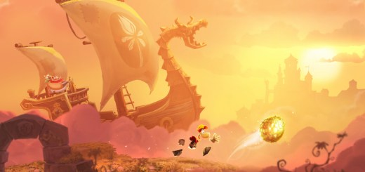 Rayman_Adventures_Screen_01_Intro_150707_4pm_CET