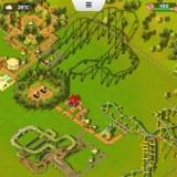 Roller Coaster Tycoon 3 2