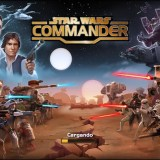 Star Wars Commander 1