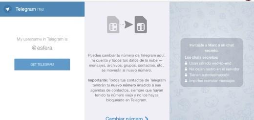 Telegram 274