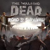 The Walking Dead RtS 1
