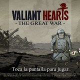 Valiant Hearts 1