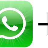 Whatsapp +