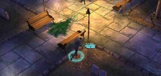 Xcom Multiplayer 1