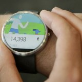 android-wear-ios-salud