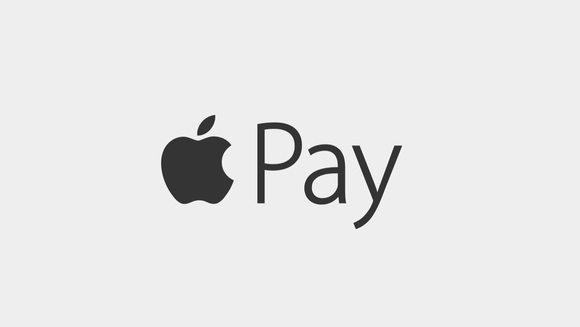 apple pay ios 8.1 beta
