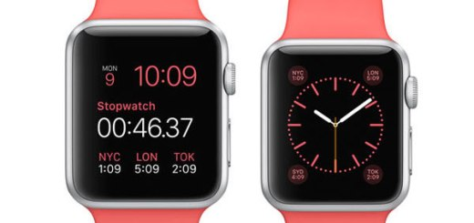 apple-watch-adelantar-hora