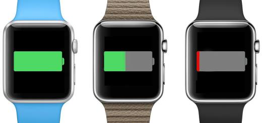 apple-watch-nuvos-detalles