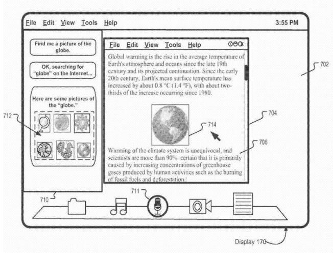 asistente virtual mac 21