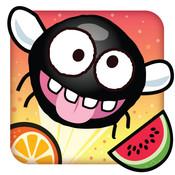 bouncy_bug-1