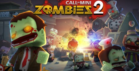 call_of_mini_zombies-1