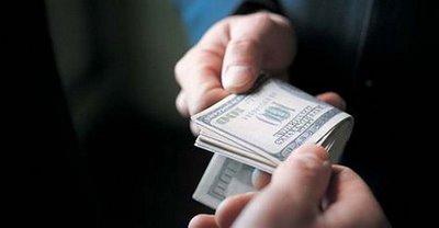 dar-dinero