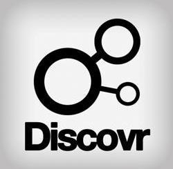discovr