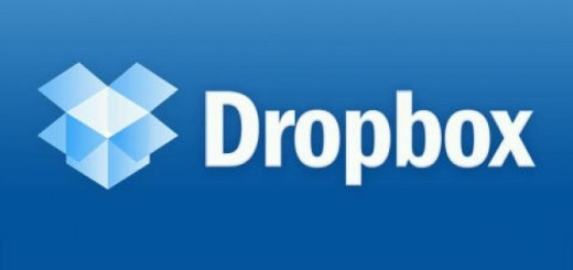 dropbox-act