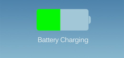 iOS-7-Battery-Charging1-650x317