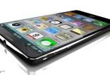 iPhone 5 Liquidmetal concept image 005