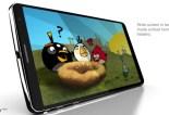 iPhone 5 Liquidmetal concept image 006